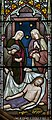 Evesham All Saints' church, window detail (38377456616).jpg
