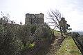 Evoramonte (35048303723).jpg