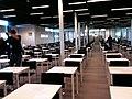 Exam room at Stenden University.jpg
