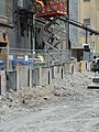 Excavation at the NE corner of Scott and Wellington, 2014 05 30 (21).JPG - panoramio.jpg