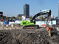 Excavation east of Sherbourne Commons, 2015 06 02 (3).JPG - panoramio.jpg