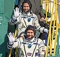 Expedition 57 Crew Farewell (NHQ201810110002).jpg