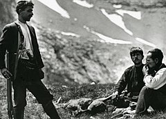 Expedition to Mount Olympus of 1913.jpg