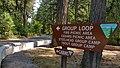 Explore Oregon Recreation Fishermen's Bend Area (32761157891).jpg