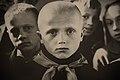 Exposição- A União Soviética através da câmera, no Rio (25192560688).jpg