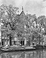Exterieur - Amsterdam - 20013863 - RCE.jpg