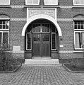 Exterieur ingangspartij - 20000056 - RCE.jpg