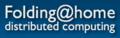 F@H Logo 2007.png