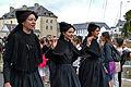 Fête des Brodeuses 2014 - défilé 042.JPG