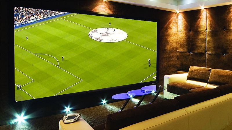 File:Fútbol en el Home Cinema - panoramio.jpg