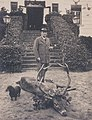 Fürst Wilhelm von Hohenzollern.jpg