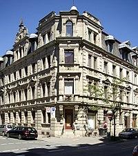 Fürth Nürnberger Straße 43 001.JPG