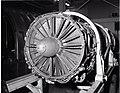 F-100 ENGINE AND INSTRUMENTATION - NARA - 17449521.jpg