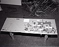 F-100 ENGINE DAMAGE - NARA - 17450409.jpg