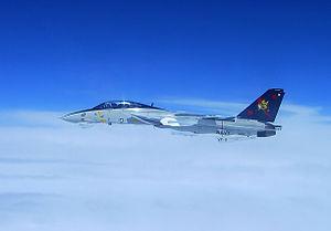 F-14B VF-11 Side View 2 - 2005.jpg
