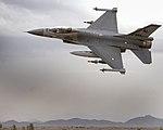 F-16-in-de-lucht.jpg