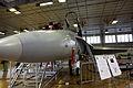 F-18 IMG 6152.jpg