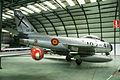 F-86F Sabre (Museo del Aire de Madrid).jpg