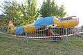 F-BNEA-Morane Saulnier MS 733 Alcyon (7176376361).jpg
