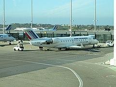 F-GRJI - Lyon - 2011-11-11 - IMG 1149.JPG