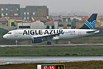 F-HBIS A320 Aigle Azur OPO.jpg