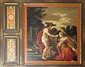 F0670 Paris IV eglise Sts-Gervais-Protais chapelle doree panneaux JC rwk2.jpg