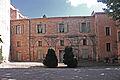 F10 11.Abbaye de Valmagne.0154.JPG