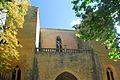 F10 11.Abbaye de Valmagne.0156.JPG