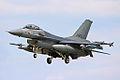 F16 - RIAT 2007 (2459599955).jpg