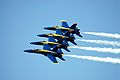 F17 Blue Angels (7947999644).jpg