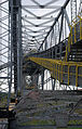 F60 Conveyor Bridge Lichterfeld 05.jpg