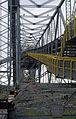 F60 Conveyor Bridge Lichterfeld 05.jpg