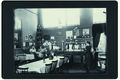 F78-93-Vrouwen werkzaam in vegetarisch restaurant-Nationale Tentoonstelling van Vrouwenarbeid 1898.tiff
