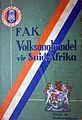FAK Volksangbundel00.jpg