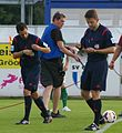 FC Liefering gegen Austria Lustenau 49.JPG
