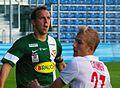 FC Liefering gegen SC Lustenau 31.JPG