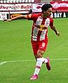 FC RB Salzburg v. Wolfsberger AC (10. August 2019) 11.jpg