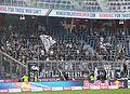 FC Red Bull Salzburg gegen SK Sturm Graz (9. April 2017) 17.jpg