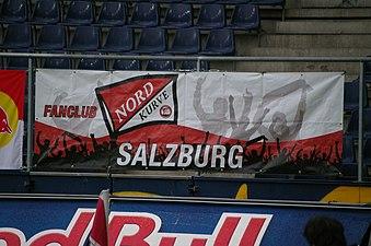 FC Red Bull Salzburg gegen SV Grödig (Bundesliga) 29.JPG