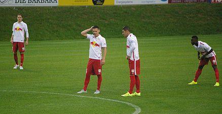 FC Red Bull Salzburg gegen West Bromwich Albions 17.JPG