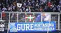 FC Salzburg gegen Real Sociedad San Sebastian (22. Februar 2018, EL Sechzehntelfinale) 02.jpg