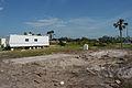 FEMA - 11835 - Photograph by Mark Wolfe taken on 10-25-2004 in Florida.jpg