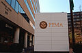 FEMA - 12692 - Photograph by Bill Koplitz taken on 04-05-2005 in District of Columbia.jpg