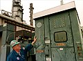 FEMA - 1317 - Photograph by Dave Gatley taken on 02-26-1998 in California.jpg