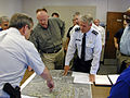 FEMA - 1382 - Photograph by Dave Saville taken on 04-26-2001 in Kansas.jpg
