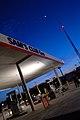 FEMA - 14972 - Photograph by Jocelyn Augustino taken on 08-30-2005 in Louisiana.jpg