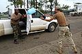 FEMA - 16462 - Photograph by Win Henderson taken on 09-30-2005 in Louisiana.jpg