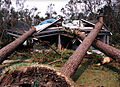 FEMA - 220 - Photograph by Dave Gatley taken on 09-06-1996 in North Carolina.jpg
