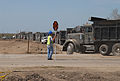 FEMA - 23902 - Photograph by Marvin Nauman taken on 04-14-2006 in Louisiana.jpg