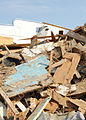 FEMA - 38413 - Debris in Texas from Hurricane Ike.jpg